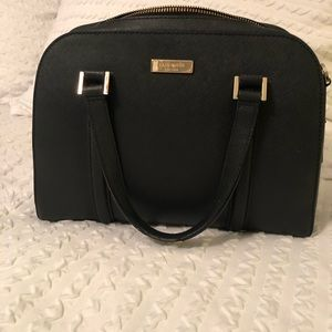 Beautiful Kate Spade handbag. EUC